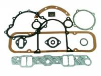 Engine Gasket Sets - Engine Gasket Sets - Pontiac - Mr. Gasket - Mr. Gasket Cam Change Gaskets