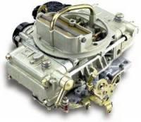 Carburetors - Street Performance - Holley Truck Avenger Carburetors - Holley Performance Products - Holley Truck Avenger Carburetor - 4 bbl.