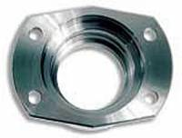 Rear Ends and Components - Axle Housing Ends - Moser Engineering - Moser Housing Ends Big Ford New Style/Torino (Set of 2)