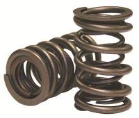 Valve Springs - Howards Cams Performance Hydraulic Roller Valve Springs - Howards Cams - Howards Performance Hydraulic Roller Dual Valve Springs - 1.437