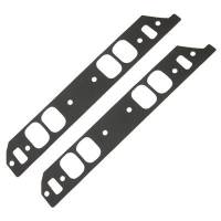 Gaskets and Seals - BRODIX - Brodix Cylinder Heads Intake Gasket Set - BB Chevy BB-3 Extra (Pair)