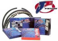 Engine Components - JE Pistons - JE Pistons Piston Ring Set - 3.189 1.0 1.2 2.8mm