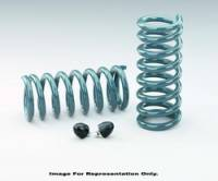 Chassis & Suspension - Hotchkis Performance - Hotchkis Sport Coil Springs (Set of 2)