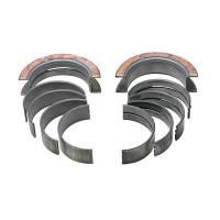 Main Bearings - Main Bearings - BB Ford / FE - Clevite Engine Parts - Clevite Main Bearing Set