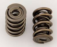 Manley Performance - Manley 1.250 Street Master Single Valve Springs