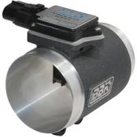 Ignition Systems - Mass Airflow Sensors - BBK Performance - BBK Performance Mass Airflow Meter - 76mm