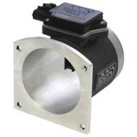 Ignition & Electrical System - BBK Performance - BBK Performance Mass Airflow Meter - 76mm
