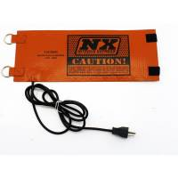 Nitrous Express - Nitrous Express (NX) 110 Volt Bottle Heater Element-10-15LB - Image 2