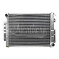 Northern Radiator - Northern Muscle Car Radiator - GM - Image 2
