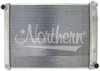 Northern Radiator - Northern Muscle Car Radiator - GM