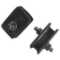 Front Motor Mounts - Chrysler - OEM Style Motor Mounts - Chrysler - Trans-Dapt Performance - Trans-Dapt Motor Mount (Set of 2)
