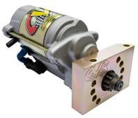 Starters and Components - Starters - CVR Performance Products - CVR Performance Oldsmobile/Pontiac V8 Protorque Starter