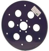 Drivetrain - ATI Products - ATI Oldsmobile 166 Tooth Flexplate - SFI - External Balance