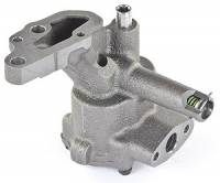 Oil Pumps - Wet Sump - Oldsmobile Oil Pumps - Melling Engine Parts - Melling 77-80 260/350/455 Oldsmobile