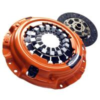 Centerforce - Centerforce (R) II Clutch Pressure Plate and Disc Set - Size: 8 7/8 in.