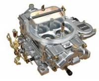 Street and Strip Carburetors - Proform Street Series Carburetors - Proform Parts - Proform Aluminum Street Series Carburetor