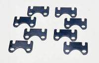 Pushrod Guide Plates - Pushrod Guide Plates - BB Ford / FE - Comp Cams - COMP Cams BB Ford 3/8 Guide Plates Raised Type