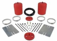 Chassis & Suspension - Suspension - Street / Strip - Air Lift - Air Lift 1000 Coil Spring Kit - Rear