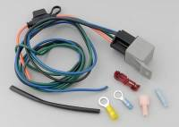 Fuses & Wiring - Relays - Meziere Enterprises - Meziere Wiring Installation Kit for WP346