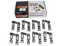 Lifters and Components - Lifters - Comp Cams - COMP Cams BB Chevy Hi-Tech Roller Lifters-.875 Lifter Bore