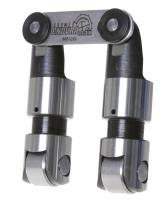 Engine Components - Crower - Crower Enduramax Roller Lifters - BB Chevy
