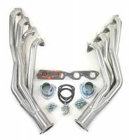 Exhaust System - Doug's Headers - Doug's Coated Headers - BB Chevy