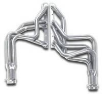 Full Length Headers - Small Block Chevrolet Headers - Hedman Hedders - Hedman Hedders Elite Hedders - 64-77 El Camino/ Malibu / 64-73 Chevelle / 71-94 Caprice/Impala / 70-77 Monte Carlo