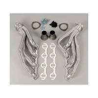 Shorty Headers - SB Ford Shorty Headers - Hedman Hedders - Hedman Hedders HTC Hedders - 66-72 Mustang/Ranchero / 68-73 torino