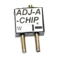 Shifnoid - Shifnoid Adjustable RPM Chip