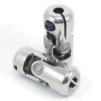 U-Joints & Couplers - Steering U-Joints - Unisteer Performance - Unisteer U-Joint - 9/16-26 x 3/4 DD