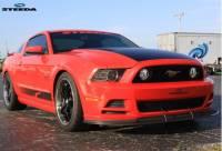 Steeda - Steeda Mustang Sport Springs - Coupe - Image 2