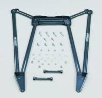 Chassis & Suspension - Hotchkis Performance - Hotchkis Chassis Max Handle Bars