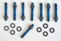 Supercharger Components - Supercharger Stud Kits - ARP - ARP Aluminum Blower Stud Kit - 7/16 x 2.880 OAL