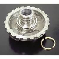 Transmission Service Parts - TH400 Service Parts - ATI Products - ATI Center Support w/ Bronze Bushing