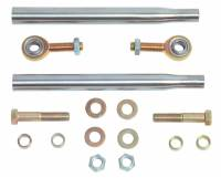 """Steering Components - Chassis Engineering - Chassis Engineering Tie Rod Tube Kit, 1/2"""" Rod Ends"""