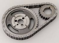 Timing Chains - Timing Chains - BB Chevy - Cloyes - Cloyes True Roller Timing Set - BB Chevy