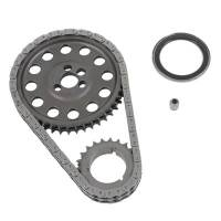 Timing Chains - Timing Chains - BB Chevy - Cloyes - Cloyes True Roller Timing Set - BB Chevy Mark VI