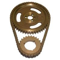 Timing Chains - Timing Chains - BB Chevy - Cloyes - Cloyes Timing Chain Set - BB Chevy 3 Piece
