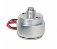 Transmission Accessories - Trans-Brake Solenoids - TCI Automotive - TCI Powerglide Transbrake Solenoid