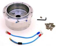 Truck & Offroad Performance - Jeep - GT Performance - GT Performance GT9 Installation Kit GM Late Models