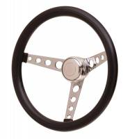 Cockpit & Interior - GT Performance - GT Performance GT Classic Foam Steering Wheel