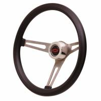 GT Performance - GT Performance GT Retro Foam Steering Wheel - Image 2