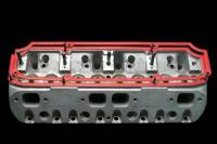 Valve Cover Gaskets - Valve Cover Gaskets - BB Chrysler - SCE Gaskets - SCE Valve Cover Gaskets - Chrysler B-1 Heads