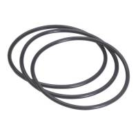 Water Necks and Components - Water Neck O-Rings - Trans-Dapt Performance - Trans-Dapt Water Neck O-Ring Replacement
