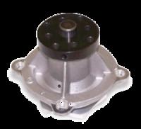 Stewart Components - Stewart Pro Series Water Pump Replacement Cartridge