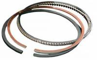 Wiseco - Wiseco GF Style Single Piston Ring Set - 4.032