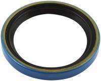 Gaskets and Seals - Allstar Performance - Allstar Performance BB Chevy Timing Cover Seal
