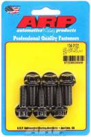 Engine Components - Motor Mounts & Mid-Plates - ARP - ARP Motor Mount Bolt Kit - 12 Point LS1/LS2