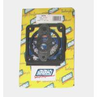 Fuel Injection Systems and Components - Electronic - Throttle Body Gaskets - BBK Performance - BBK Performance Throttle Body Gasket Kit - 75mm