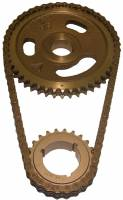 Timing Chains - Timing Chains - SB Chrysler - Cloyes - Cloyes HD Double Roller Timing Set - SB Chrysler